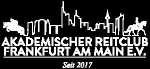 Akademischer Reitclub Frankfurt am Main e.V.