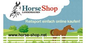 pferde pkw kaufen